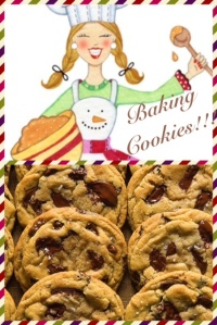 Baking_Cookies_Nisha_Blog
