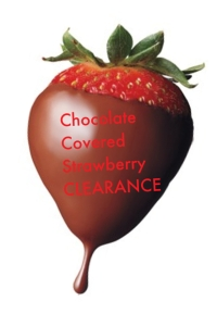 Chocolate_Strawberry