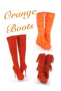 orange_boots