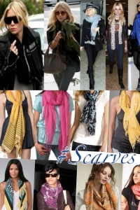 scarves_nisha