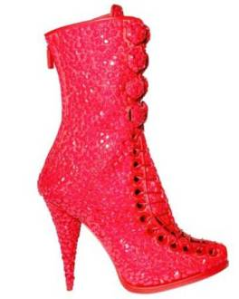 Shoes_sparkly-red-shoes-givenchy