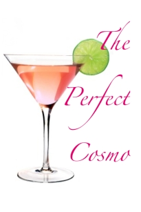 The_Perfect_Cosmo