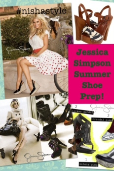Nisha_Style_Jessica_Simpson_Shoe_Prep
