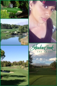 Nisha_Style_Shadow_Creek