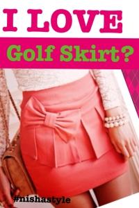 Nisha_Style_Skirt_With_Ribbon