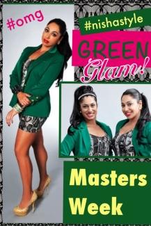 Nisha_Style_Masters_Glam