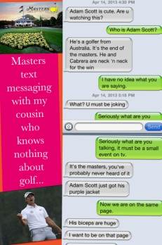Nisha_Style_Masters_Texting
