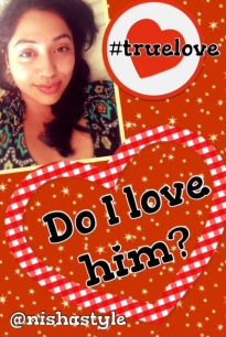 Nisha_Style_Do__Love_Him