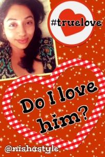 Nisha_Style_Do__Love_Him