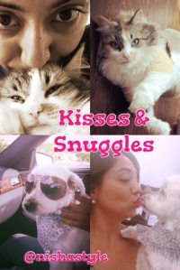 Nisha_Style_Kisses_Cuddles