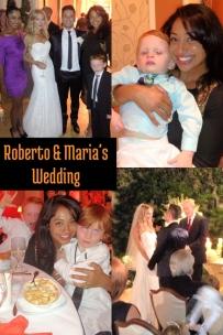 Nisha_Style_Roberto_Wedding
