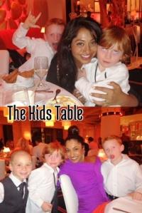 Nisha_Style_Roberto_Wedding_Kids_Table