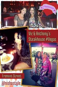 Nisha_Style_Vic_Anthony_Vegas